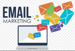 best Email Marketing institute in Rohini