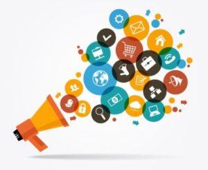 Social Media Marketing Course in Rohini
