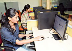 Computer Institute in Rohini Sector 22 Delhi: Computer Classes